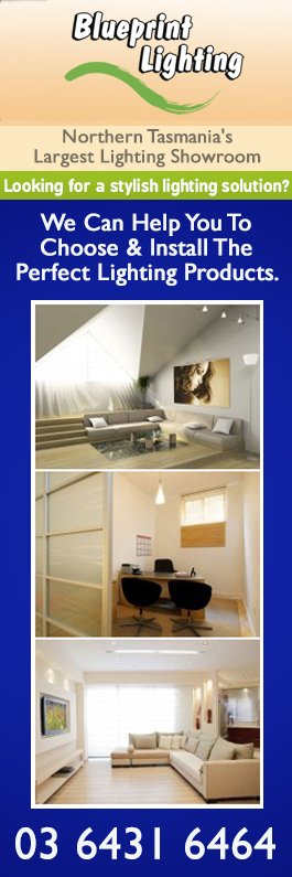 Blueprint lighting lighting stores 205 bass hwy cooee blueprint lighting promotion malvernweather Choice Image