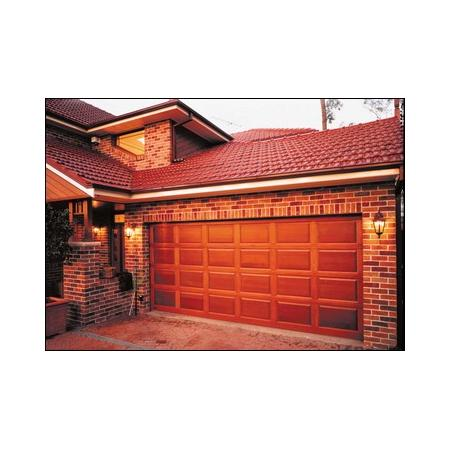 Bayside Garage Doors On Shop 4 145 Redland Bay Rd
