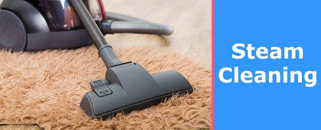 geoffu0027s carpet steam cleaning promotion 2