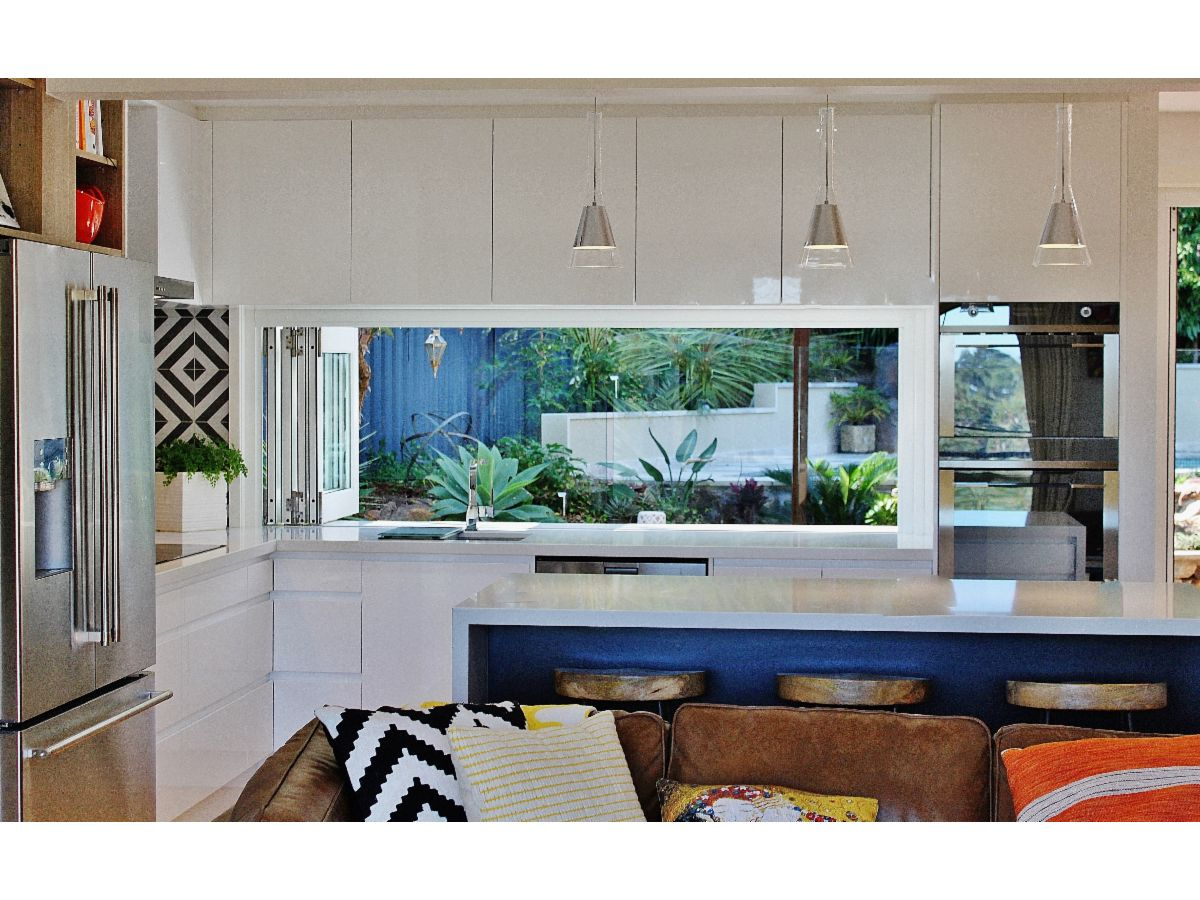 abc complete kitchens Let abc kitchens & bathrooms help you with your complete bathroom renovations in kirrawee visit us today to see how we can improve your home.