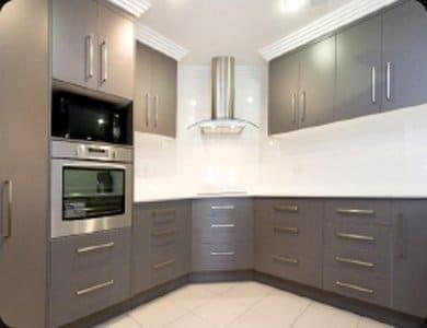 Peff Cabinets Kitchen Renovations Designs 168