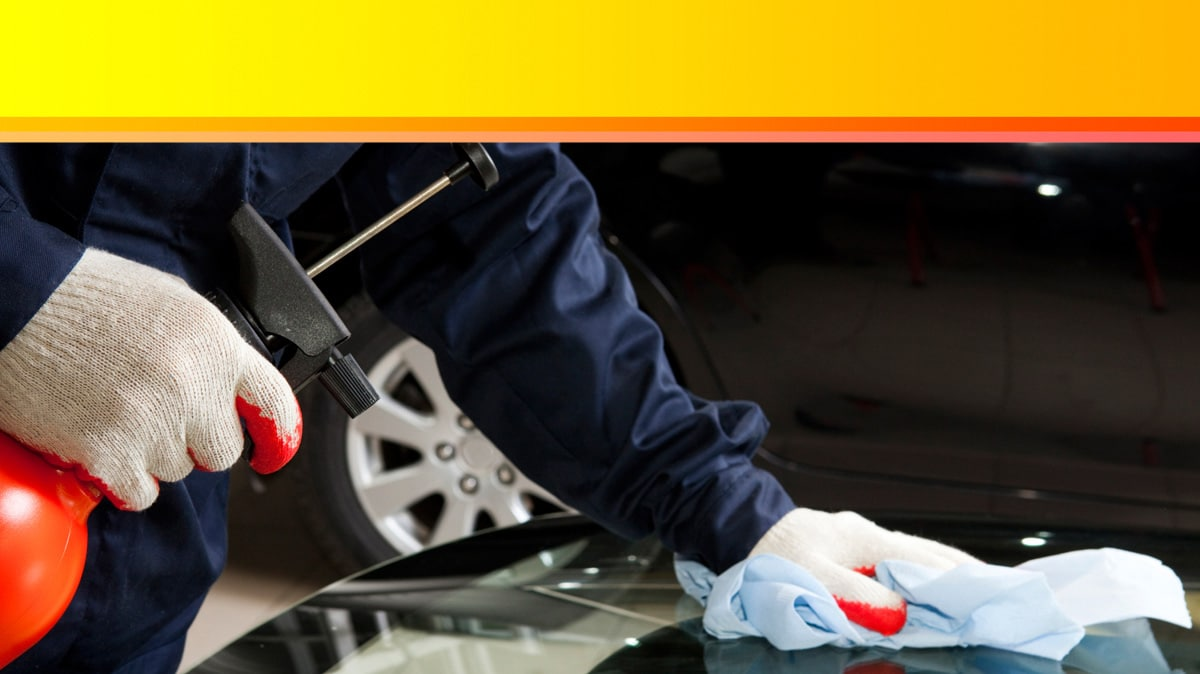 Economy Windscreens Windscreens Amp Windscreen Repair