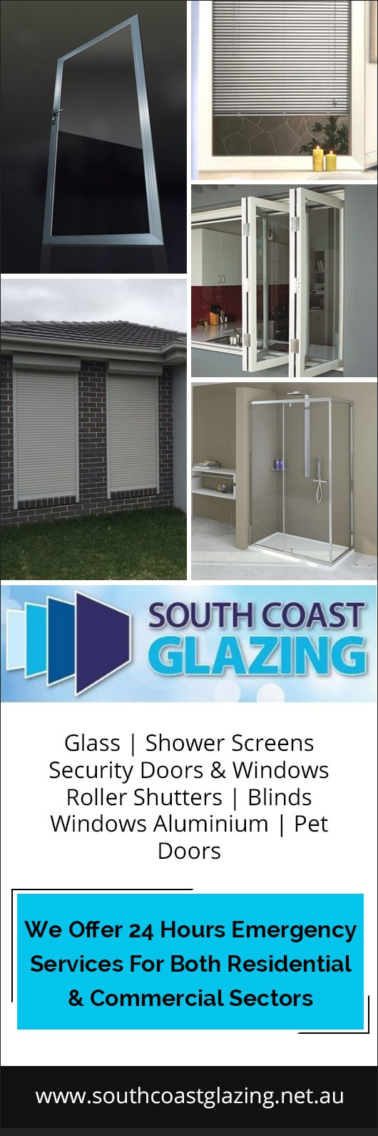 Residential windows commercial windows marine windows products - Products And Services