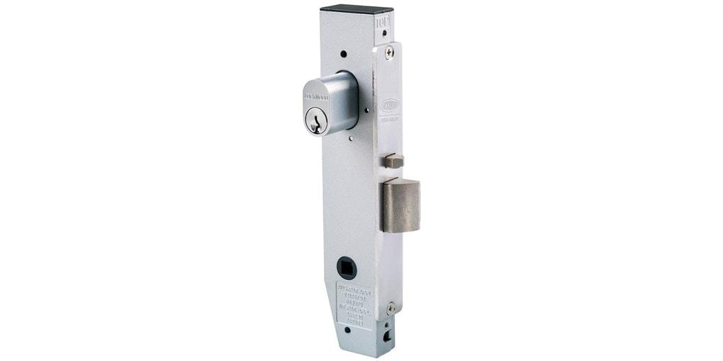 Affordable Mobile Locksmith Locksmiths Amp Locksmith