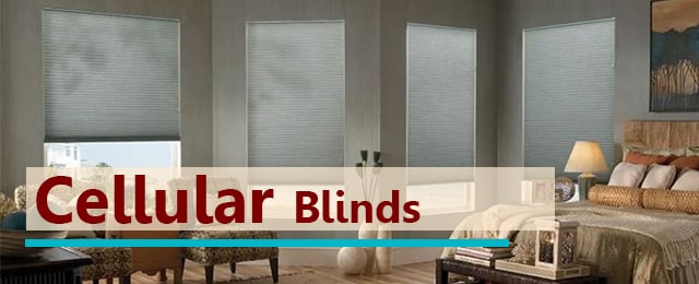Bellarine Curtains And Blinds - Blinds - GEELONG