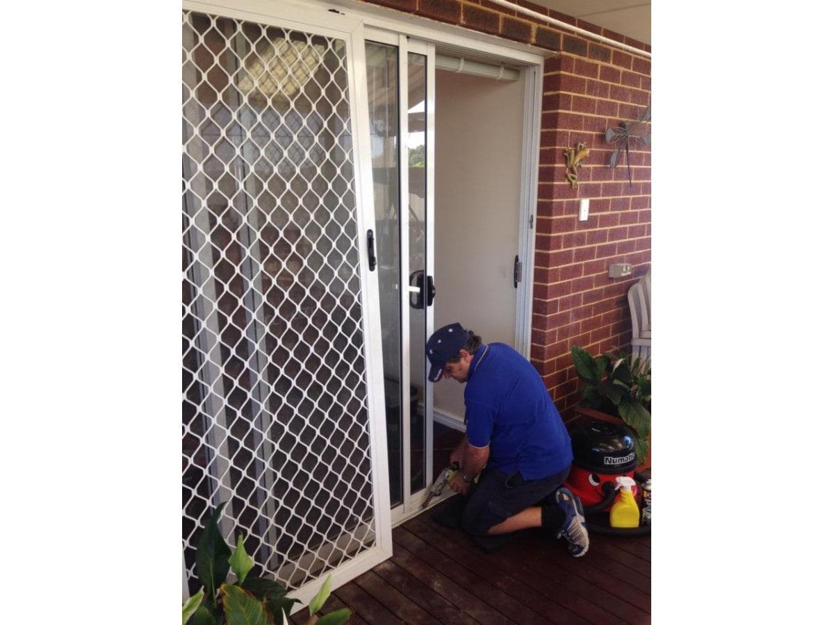 Best Sliding Door Doctor Doors Amp Door Fittings 110