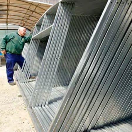 Monbulk Rural Enterprises Pty Ltd Greenhouse Supplies