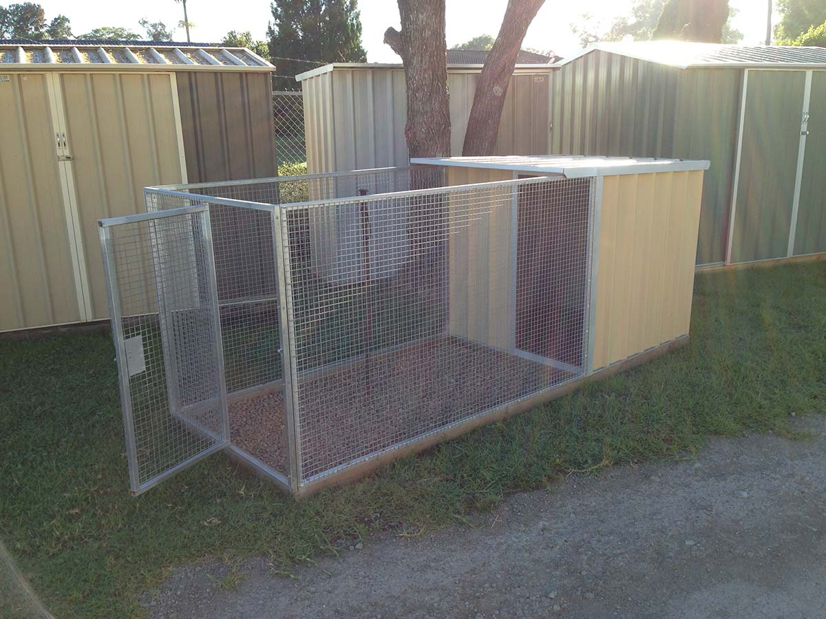 New Look Shed City Garden Sheds 47 Northville Dr