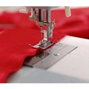 singer sewing machine service center