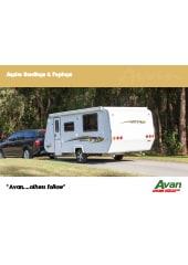 Searle's RV Centre - Camper Trailers & Caravans - 23 Phoebe Cres