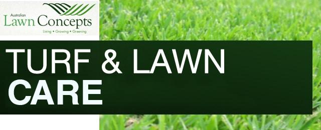 Australian Lawn Concepts - Turf & Lawn Suppliers - 661 Mundoolan ...