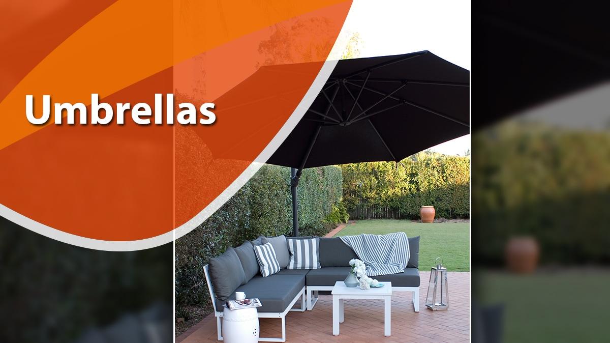 outdoor furniture aspley