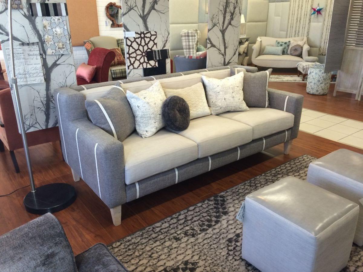 Outdoor furniture in fyshwick act 2609 australia whereis