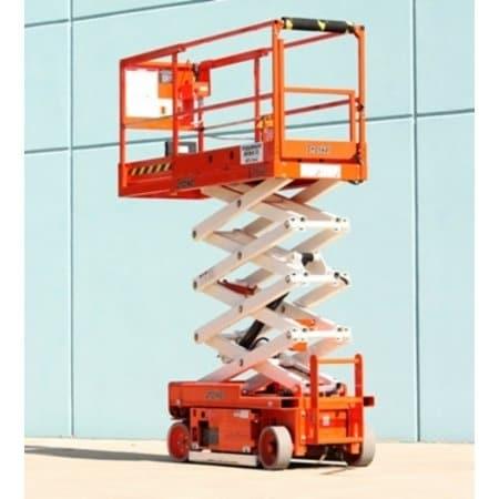 Vermont Hire Pty Ltd Builders Amp Contractors Equipment