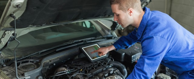 Car Service And Mechanics Hobart