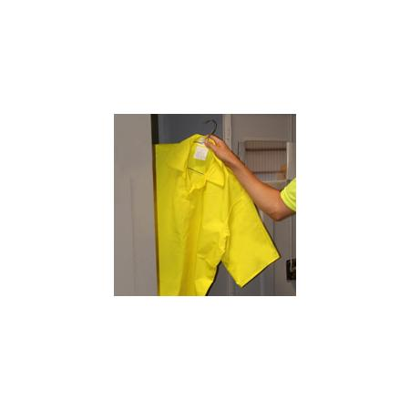 Gouge Dry Cleaning Dry Cleaners 169 Fryers St Shepparton