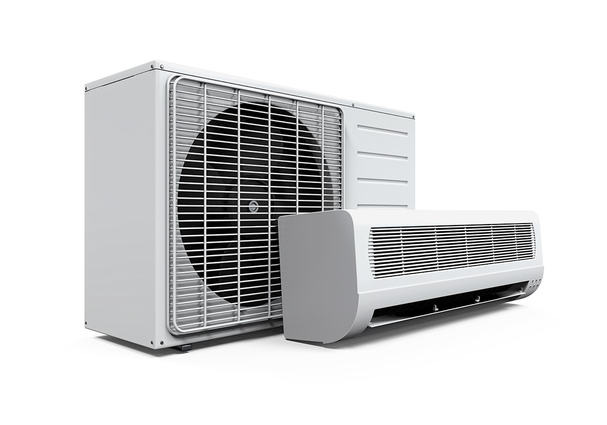 #61616A Taskforce Heating And Air Conditioning Services Air  Highly Rated 8629 Air Conditioning Epping Nsw wallpapers with 1200x840 px on helpvideos.info - Air Conditioners, Air Coolers and more