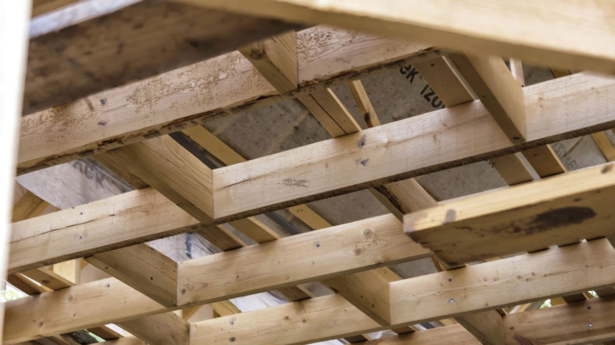 Hay Timber Frame & Truss Co - Roof Trusses & Wall Frames - 12-14 ...