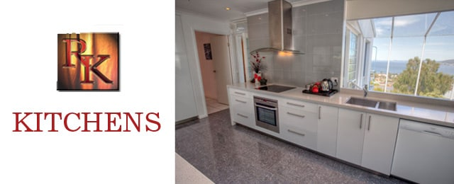 Rodgers kitchens pty ltd kitchen renovations designs for C kitchens ltd swanage