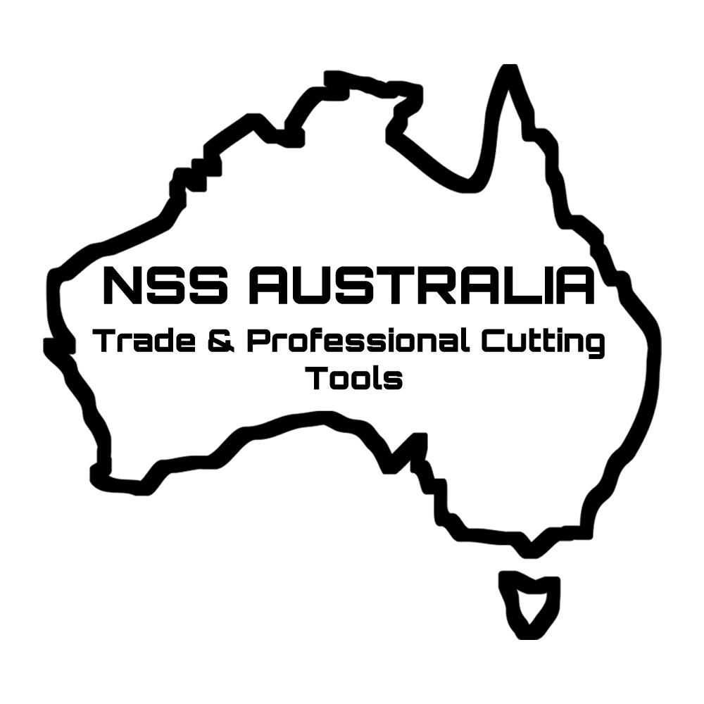 Australian Mower Supply Lawn Mower Shops Amp Repairs
