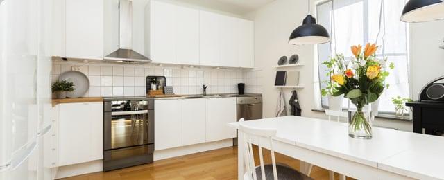 Riviera Display Kitchens - Kitchen Renovations & Designs - 24 ...