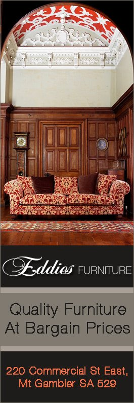 Eddieu0027s Furniture   Promotion