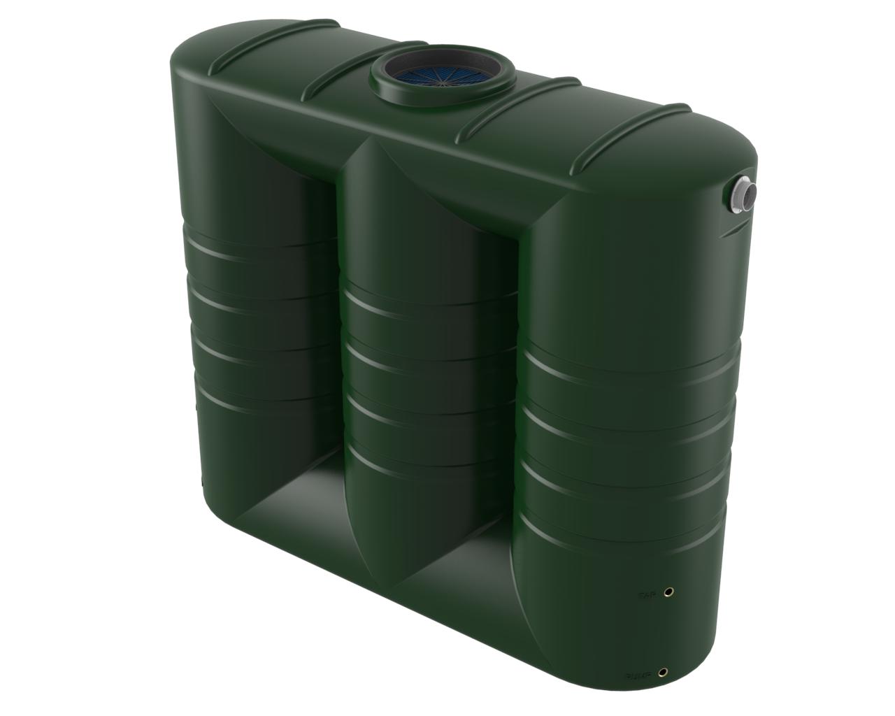 Bushmans Water Tanks Tank Supplies Hampton Park 3976 Fuel Filter Pic 6