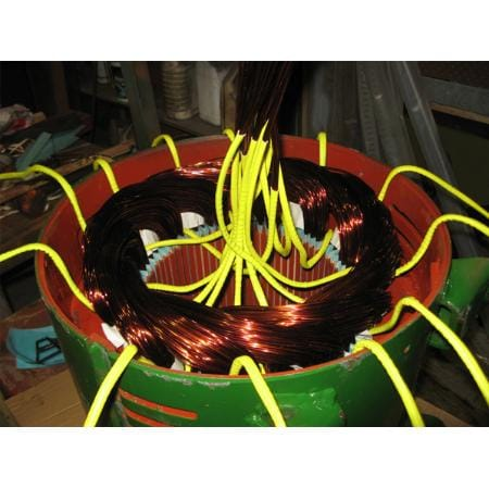 Welding Amp Electrical Services Welding Supplies