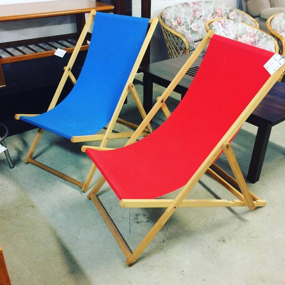Palm Beach Furniture Furniture Stores Shops 14 Seventh Ave Palm Beach
