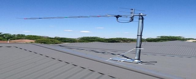 john stasey antenna s satellite dish installation tv antenna