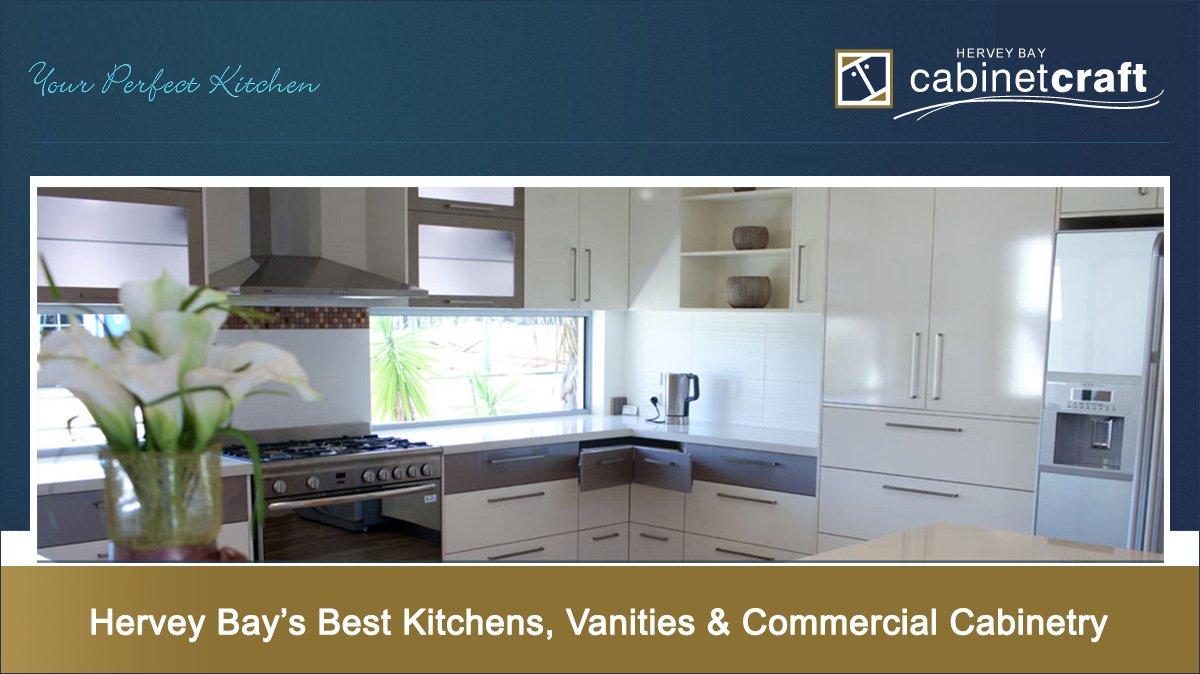 Hervey Bay Cabinet Craft   Cabinet Makers U0026 Designers   61 Old Maryborough  Rd   Hervey Bay