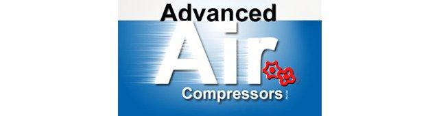 Advanced Air Compressors Pty Ltd