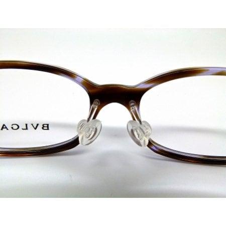Glasses Frame Repair Melbourne : MigiTech Spectacle Repairs - Optometrist - Suite 301 ...
