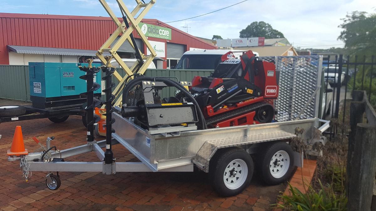 Airport Car Rental Car Rental Hire In Port Macquarie, NSW 2444 Australia |  Whereis®