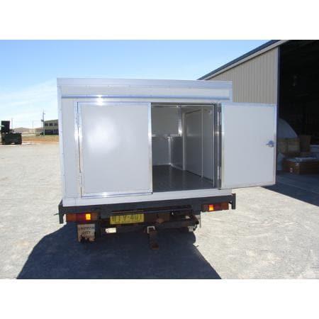 Image result for coolrooms for sales brisbane