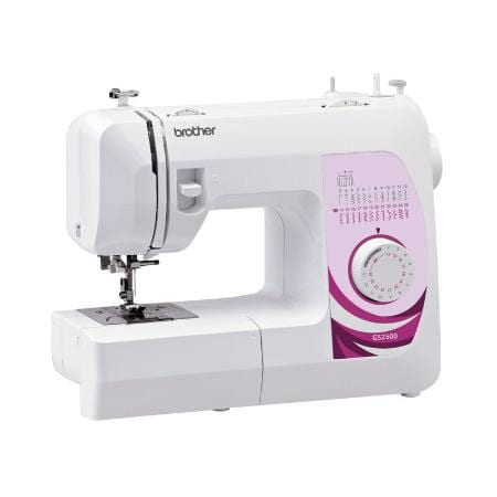 Eastern suburbs sewing centre