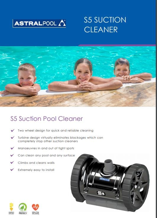 Jim S Pool Care Sydney North West Swimming Pool Pumps