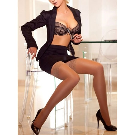 norwegian escort agency sydney