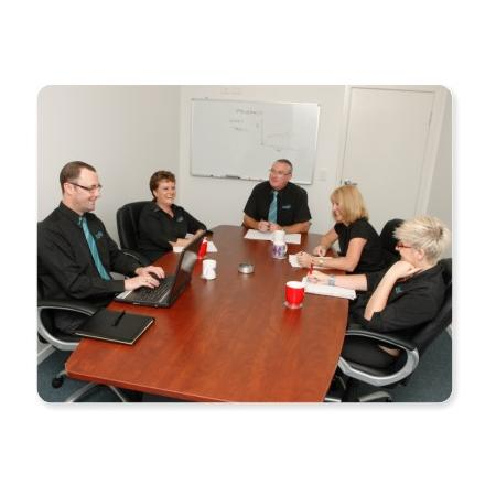 Business brokers network qld