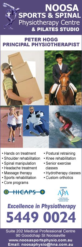 physiotherapy health care and professional sports Pro care physiotherapy offers physio and advanced physiotherapy techniques our health professional implement care physiotherapy & athletes' injury center.