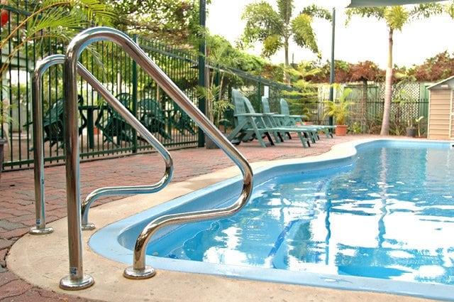Gateway Hotel Horn Island