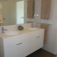 Peachy Quality Budget Bathroom Renovations Bathroom Renovations Download Free Architecture Designs Grimeyleaguecom