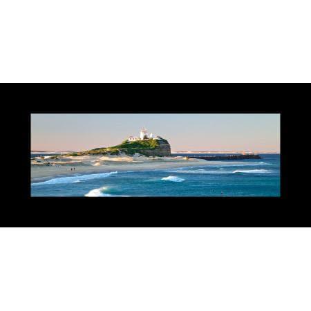 Picture Framing Frames In Newcastle Nsw Australia Whereis