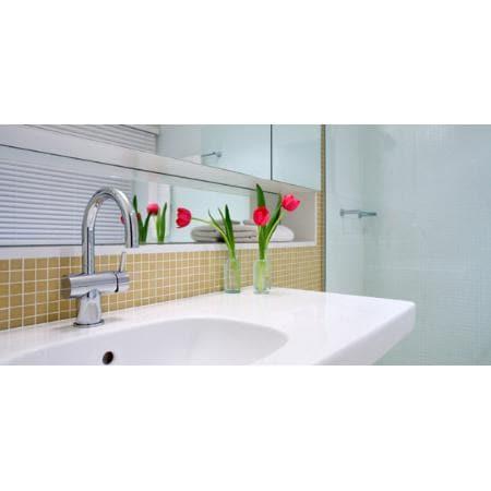 Bathroom decor tiles bathroom renovations designs homemart centre 143 lockyer ave albany Bathroom decor tiles edgewater wa