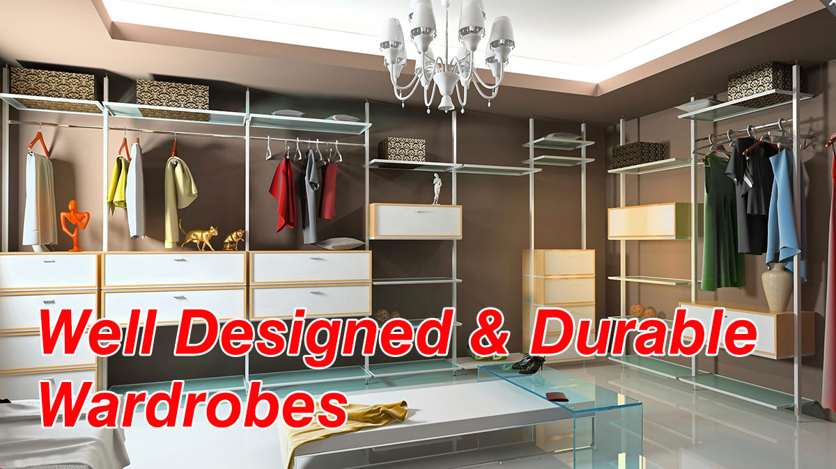 Elite Kitchens U0026 Wardrobes