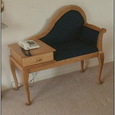 Mal Barrett   Furniture On 11 Giggins Rd, Heatherbrae, NSW 2324 | Whereis®