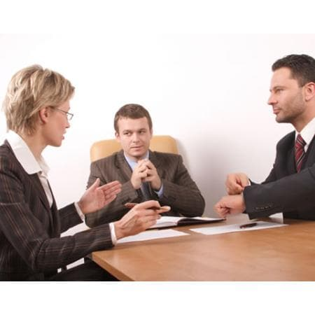 Dating professionals in Brisbane