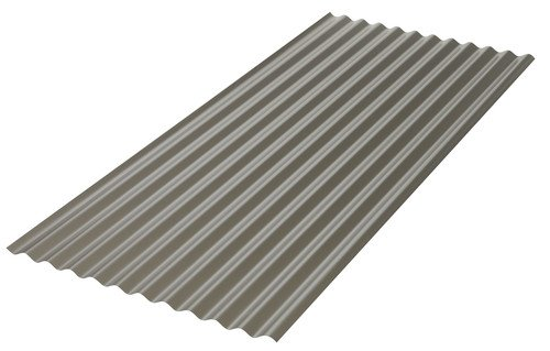 ezimetal raymond terrace steel supplies merchants 14. Black Bedroom Furniture Sets. Home Design Ideas