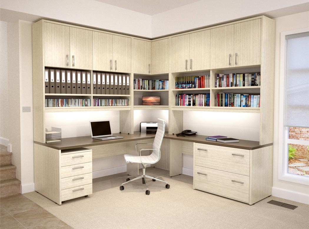 Home Office Made Easy Pty Ltd Office Furniture 624 Camberwell Rd Camberwell