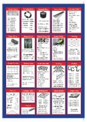 Townsville Steel Amp Wire Steel Supplies Amp Merchants 8